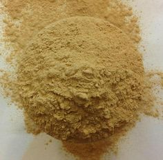natures best superfoods - Maca Pro-Elite Select Peruvian maca powder- 1.5lb, $31.41 (http://www.naturesbestsuperfoods.com/maca-pro-elite-select-peruvian-maca-powder-1-5lb/)