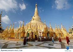 Myanmar, tên gọi cũ là Miến Điện, tên chính thức là cộng hòa liên bang Myanmar, có nguồn gốc từ đế chế Miến Điện (1500-1000 trước công nguyên), là một quốc gia ở đông Nam Á. Myanmar nằm trên vịnh Bengal và biển Amanda, có bờ biển chung với Bangladesh và Ấn Độ ở phía Tây, giáp Trung Quốc ở Phía Bắc,... Xem thêm: http://myanmarsensetravel.com/di-du-lich-myanmar-vao-thoi-diem-nao-pn.html