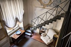 Private Apartment B - Picture gallery