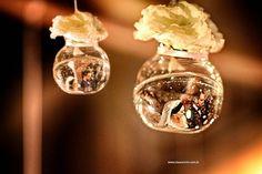 Porque amamos os detalhes!  Casamento Denise e Rafael  http://ift.tt/1O9LVe0  #weddingphotography #weddingphotographer #casamento #bride #canon #clauamorim #claudiaamorim  #photooftheday #vestidodenoiva #fotodecasamento #fotografodecasamento #love #vestidadebranco  #noivinhasdegoiania #casar #voucasar #noivas #noivasdobrasil #noivas2016 #inspirationphotographers #fineartassociation #fineartphotographers #noivas2017 #brideassociation