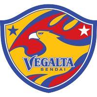 Vegalta Sendai - Japan