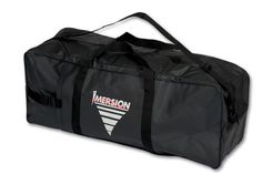 Compare millions of diving bag prices from the most trusted stores !!