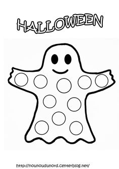 Home Decorating Style 2020 for Coloriage Theme Halloween, you can see Coloriage Theme Halloween and more pictures for Home Interior Designing 2020 19865 at SuperColoriage. Theme Halloween, Halloween Party Snacks, Halloween Crafts For Toddlers, Halloween Activities, Halloween 2017, Diy Halloween Decorations, Happy Halloween, Do A Dot, Halloween Pictures