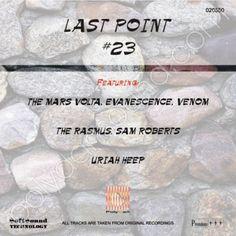 http://polydansound.com/release/polydan-sound-laboratory-last-point-23-hi-fi-hi-end-series/
