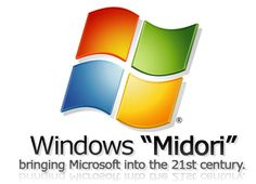 Microsoft's Midori Operating System Still Alive and moving Forward  http://www.hardwarezone.com.sg/tech-news-microsofts-midori-operating-system-still-alive-and-progress?utm_source=pinterest_medium=SEO_campaign=SGI