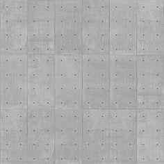 Textures Texture seamless | Tadao ando concrete plates seamless 01888 | Textures - ARCHITECTURE - CONCRETE - Plates - Tadao Ando | Sketchuptexture
