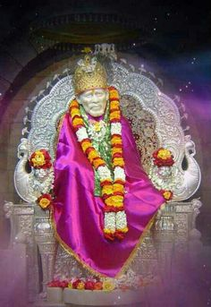 Hindu God Sai Baba for Desktop Background Full Size HD Wallpapers - Best of Wallpapers for Andriod and ios Sai Baba Hd Wallpaper, Full Hd Wallpaper, Wallpaper Gallery, Wallpaper Pictures, Photo Wallpaper, Mobile Wallpaper, Ganesh Wallpaper, Wallpaper Desktop, Sai Baba Pictures