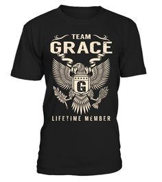 """# Team GRACE Lifetime Member .    Team GRACE Lifetime Member Special Offer, not available anywhere else!Available in a variety of styles and colorsBuy yours now before it is too late! Secured payment via Visa / Mastercard / Amex / PayPal / iDeal How to place an order  Choose the model from the drop-down menu Click on """"Buy it now"""" Choose the size and the quantity Add your delivery address and bank details And that's it!"""