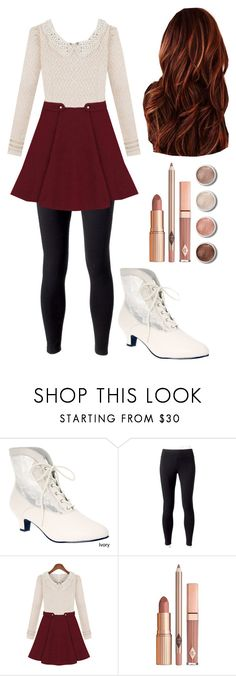 """""""Amnesia Memories