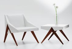 Reception Lounge Chairs.        Furnishing your office? We can help! Check out our website at crestoffice.com