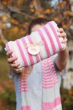 With love, Meg Coin Purse, Stripes, Passion, Purses, Feelings, Fall, Blog, Fall Season, Autumn