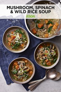 107 Best Asda Light Lunch Images In 2020 Asda Recipes