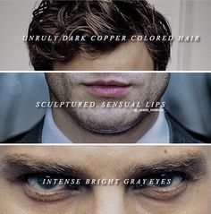50 Shades Trilogy, Fifty Shades Series, Fifty Shades Movie, Fifty Shades Darker, Fifty Shades Of Grey, Fifty Shades Quotes, Cristian Grey, Mr Grey, Dakota Johnson