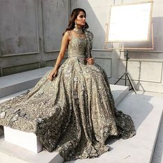 Pakistani couture Republic Women's wear
