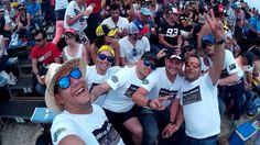 "044. #RetoJerez.  Jose Palmero: ""Circuito 2015""   Enviada a Twitter (@jerezmoto2016)  #JerezesMotor"