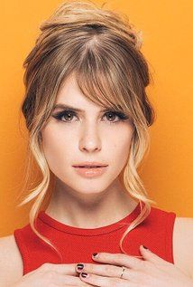 carlson young - Google Search