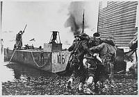 1941 commando raid against Måløy, Norway Ww2 Pictures, Exposure Time, World War Two, Raiders, Norway, Two By Two, Military, History, Narvik