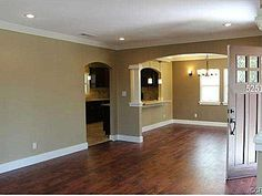 Color for Living Room Walls Stain for Hardwood Floors