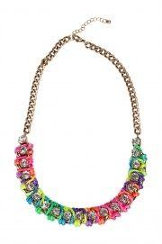 Biżuteria - Pieces