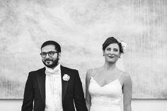 ROSALINDA OLIVARES - Fotografía de bodas