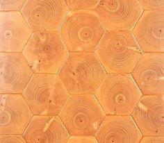 hexagonfirblocks