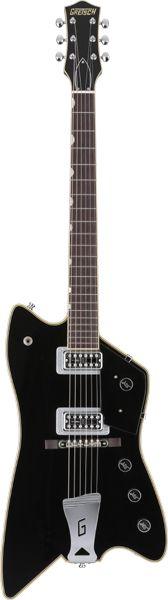 G6199FSR Billy-Bo Jupiter Thunderbird
