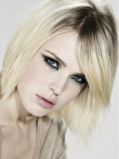 Fabulous Hairstyles For Teen Girls