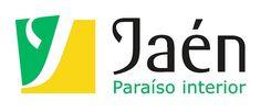 Jaén-Paraiso-Interior-horizontal