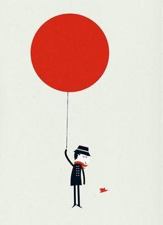 Balloon (: