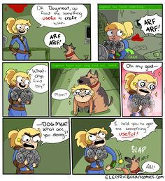 Fallout Memes. Best Collection of Funny Fallout Pictures