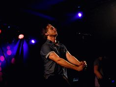 [Rock] Thomas Godoj - Akustikalbum V'Stärker Aus! - VÖ 25. September 2015 - Seite 64 - IOFF