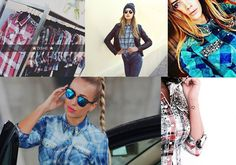 Nu bij FAYLIX - 35% op selected items van Dishe Jeans!  Mis het niet! http://ift.tt/2eFZOCw
