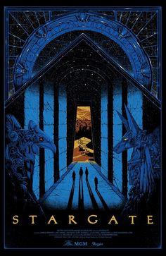 Stargate SG:1