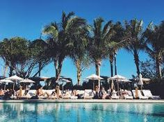 Ian Schrager's new Miami property, Miami Beach Edition, is a hit with models, art-world aficionados, and cool kids for a reason. See why the new hotel made our 2015 Hot List.