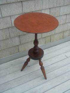 wallace nutting furniture | Wallace Nutting Furniture