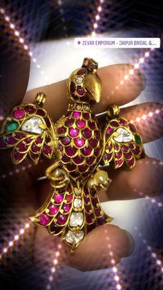 Groom Wedding Accessories, Wedding Jewelry, Pendant Jewelry, Silver Jewelry, Wire Jewelry, Indian Jewellery Design, Jewelry Design, Antique Silver, Antique Jewelry