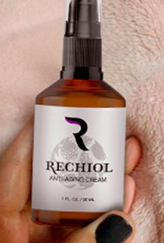 Rechiol Wine, Drinks, Bottle, Beauty, Health And Beauty, Face, Gifts, Drinking, Flask
