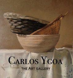 Serving Bowls, Art Gallery, Tableware, Artists, Art Museum, Dinnerware, Tablewares, Place Settings, Bowls