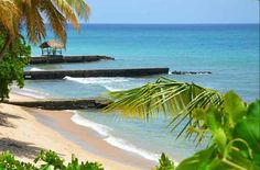 Tropikist Beach Hotel & Resort - Prices from £799pp for 7 nights in #Tobago.  Includes BA flights & B&B