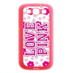 DiyCaseStore New Victoria Secret Girl Love Pink Pattern Samsung Galaxy S3 I9300/I9308/I939 Durable and lightweight Cover Case, http://www.amazon.com/dp/B00GRRMMAQ/ref=cm_sw_r_pi_awdm_U4s6sb04Z7DQK
