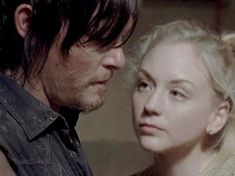 I got: Beth and Daryl! Which The Walking Dead Friends Are You And Your Best Friend? You and your best friend are Beth Greene and Daryl Dixon! Though at first it seemed you had nothing in common, you have managed to open up to each other and become an unlikely pair of friends. You may argue from time to time, but in the end, you care deeply for each other.