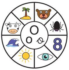 Animal Activities For Kids, 3 Year Old Activities, Autism Activities, Bilingual Kindergarten, Body Parts Preschool, Maths Paper, Spanish Language Learning, Game Character Design, Ms Gs