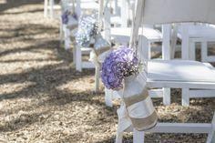 {Real Weddings} Kasia & Paul in Agoura Hills, CA