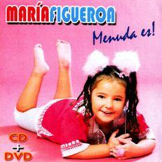 Resultado de imagen para maria figueroa