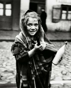 Photography by Lewis Hine #photography #kids
