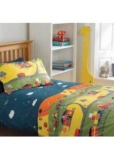 Toy Story Bedroom Decor | Aden Room | Pinterest | Toy Story Bedroom,  Bedrooms And Bedroom Toys