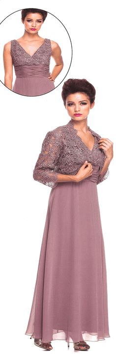 MOB DressesEvening Dresses under $1205069Romantic Lace!(sizes to 4X)