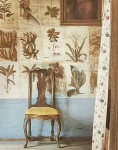 Linnaeus, Bedroom Corner, Life Is Beautiful, Inspiration, Painting, Instagram, Interiors, Dreams, Home Decor