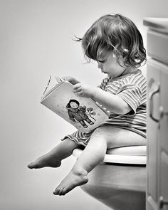 Kid - Photography
