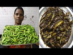 Curry Recipes, Vegetarian Recipes, Potato Curry, Fish Curry, Green Chilli, Food Categories, Fried Potatoes, Tamarind, Chutney